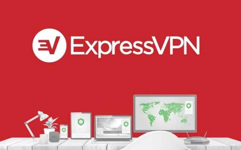 أفضل خدمات VPN لعام 2021: مراجعات لأفضل شبكات VPN ودليل الشراء