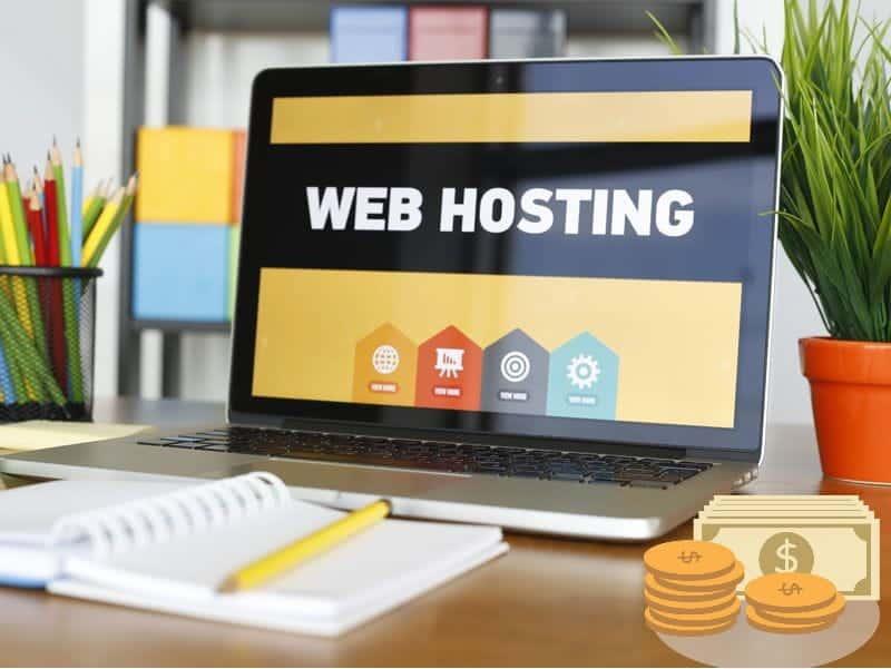 كيفية توفير المال عند تجديد استضافة الويب لمدونات WordPress - احتراف الووردبريس