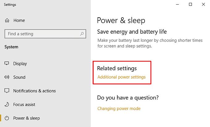 أفضل الطرق لتسريع وقت تمهيد Windows 10