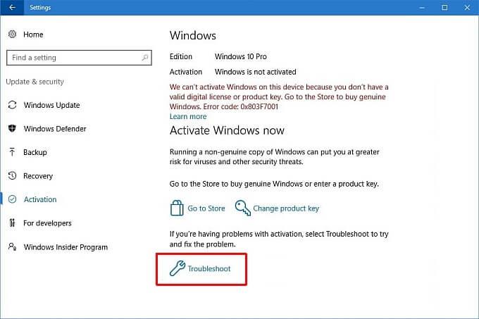 كيفية استبدال اللوحة الأم دون إعادة تثبيت Windows 10