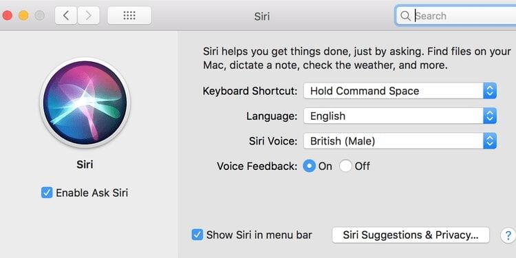 Comment désactiver Siri sur un iPhone, iPad, Mac ou Apple Watch