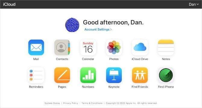 """كيفية العثور على iPhone المفقود أو المسروق باستخدام تطبيق """"تحديد الموقع"""" - iOS"""