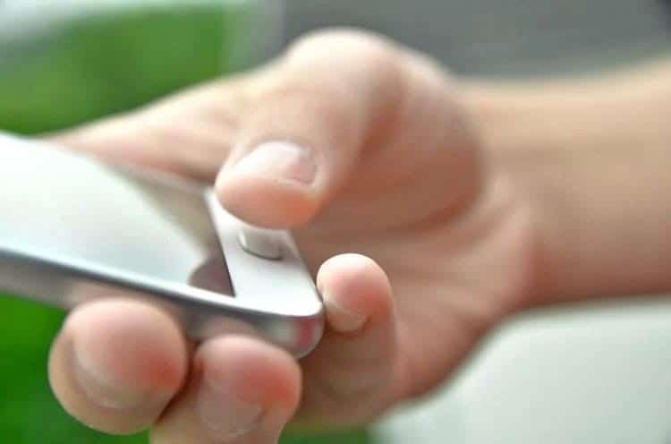 Détails importants à considérer lors du choix de votre prochain téléphone Android - Android