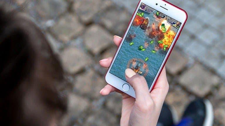 كيفية تعطيل الإعلانات في ألعاب الهاتف: حيل تستحقالتجربة
