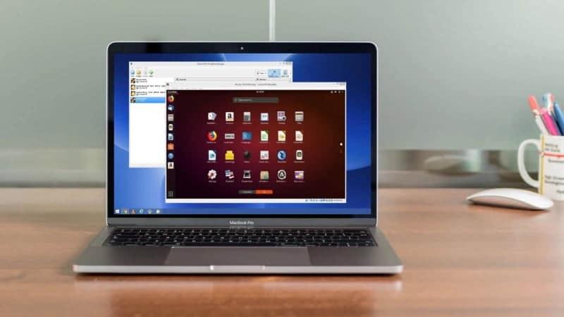 كيفية تثبيت توزيعة Ubuntu في VirtualBox - لينكس
