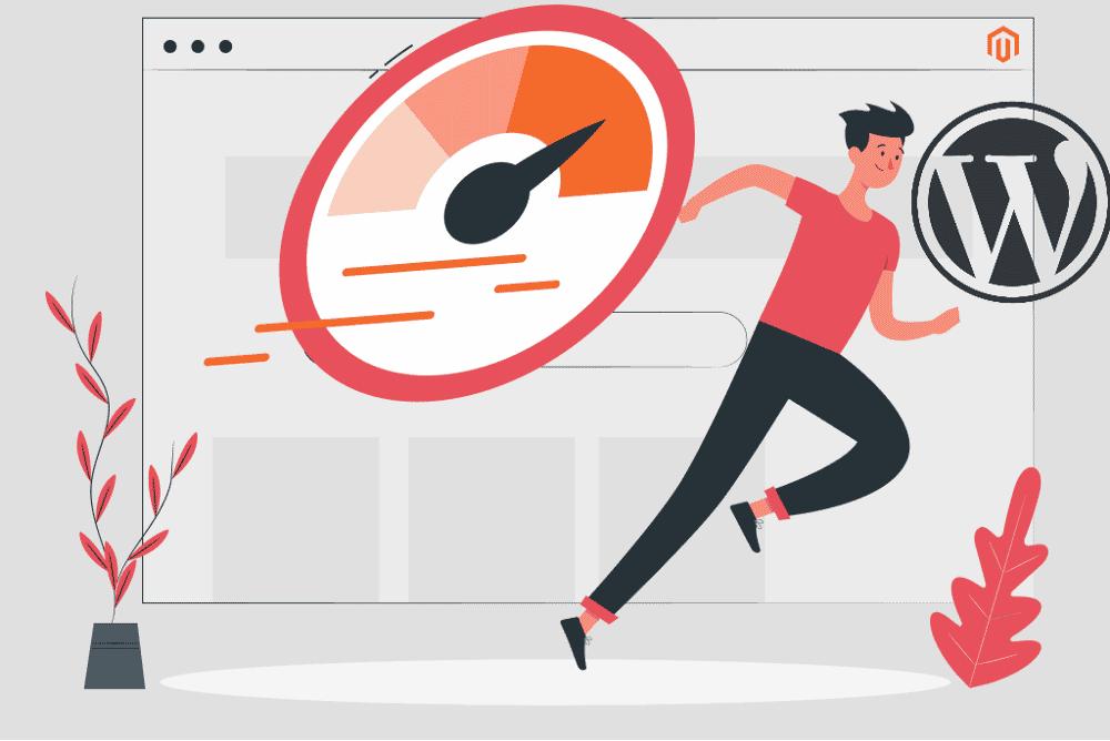 كيفية تسريع موقع الويب الخاص بك في 11خطوة