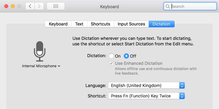 كيفية إيقاف تشغيل Siri على iPhone أو iPad أو Mac أو AppleWatch