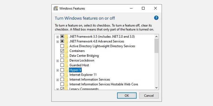 كيفية تثبيت نظام التشغيل Chrome في جهازافتراضي