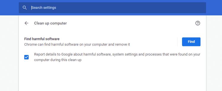 هل تحتاج إلى تطبيق مكافحة فيروسات لجهاز Chromebook؟
