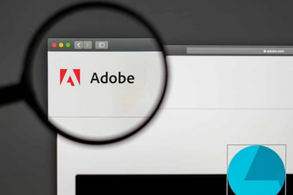 كيفية إصلاح أخطاء خدمة تكامل برامج Adobe الأصلية - شروحات