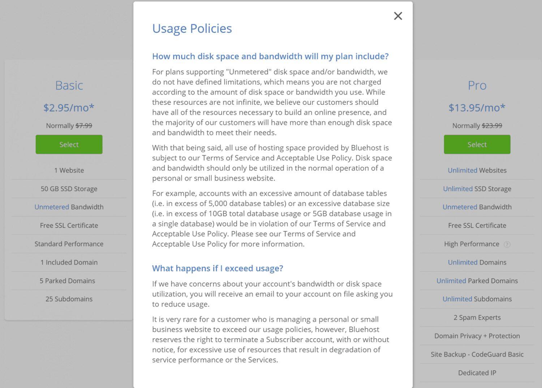 مقارنة بين SiteGround و Bluehost: أي استضافة ويب أفضل؟ كيف تختار
