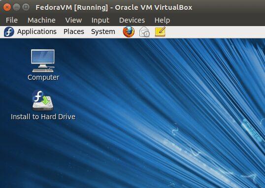 أفضل أنظمة تشغيل Linux التي يُمكن تجربها في جهازافتراضي