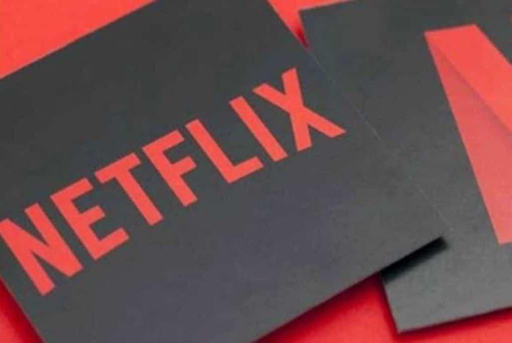 Netflix propose-t-il un essai gratuit de 30 jours ? - Des articles