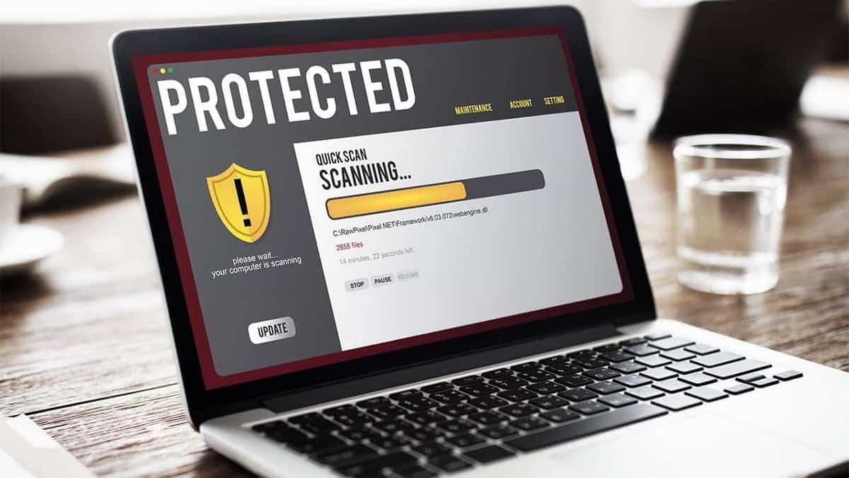 Meilleures applications antivirus super sécurisées premium pour Mac en 2021