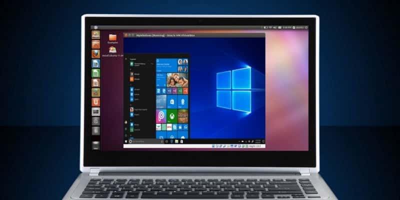 كيفية تشغيل جهاز افتراضي على Linux: أفضل الطرقالمختلفة