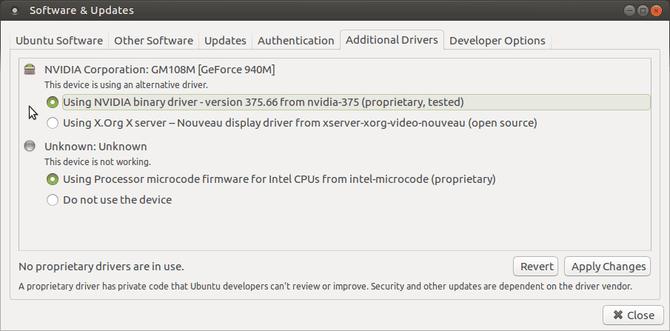 كيفية تثبيت الإصدار الكامل من Minecraft على نظامLinux
