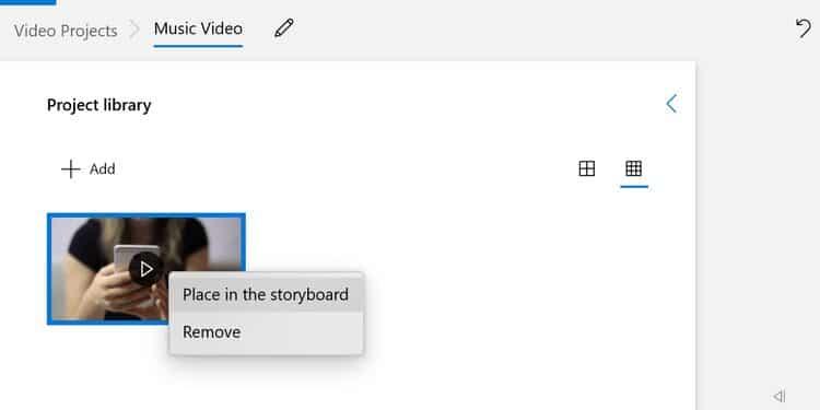Comment ajouter de la musique à une vidéo sur votre ordinateur - Instructions