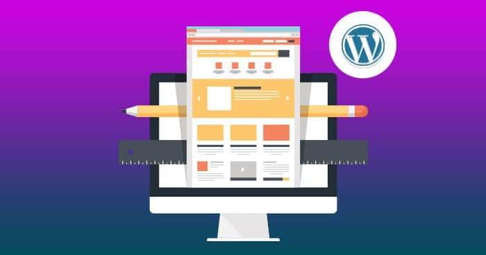 كيفية تخصيص قالب WordPress ليُناسب تفضيلاتك