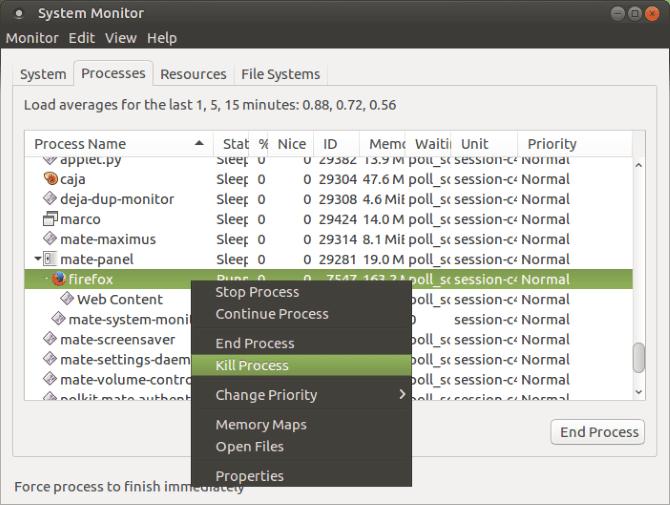 Conseils essentiels pour les utilisateurs avancés d'Ubuntu Linux