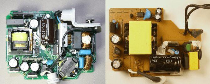 هل محولات طاقة MacBook التابعة لجهات خارجية آمنة؟ كل ما تحتاج إلىمعرفته