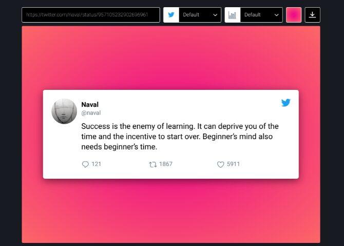 Meilleurs outils Instagram pour les utilisateurs expérimentés pour créer de meilleurs articles et histoires - Instagram