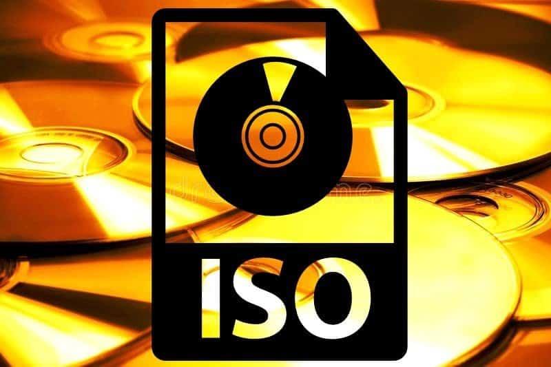 Comment fusionner plusieurs images ISO dans un fichier ISO amorçable