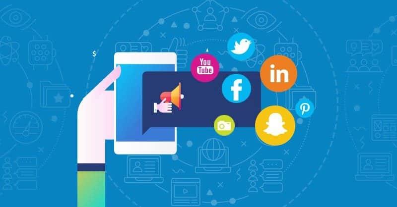 أفضل الطرق لجدولة المنشورات على منصات تواصل اجتماعية مُتعددة مرةواحدة
