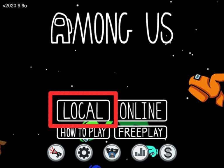 كيف تلعب Among Us: الدليلالنهائي! - ألعاب