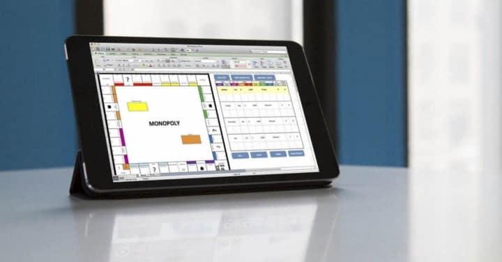 أفضل الألعاب الأيقونية المُعاد إنشاؤها في Microsoft Excel - ألعاب