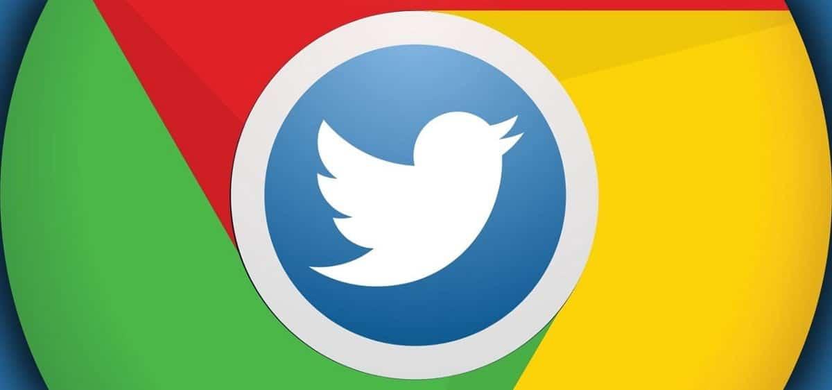 أفضل إضافات Chrome لـ Twitter(2021)