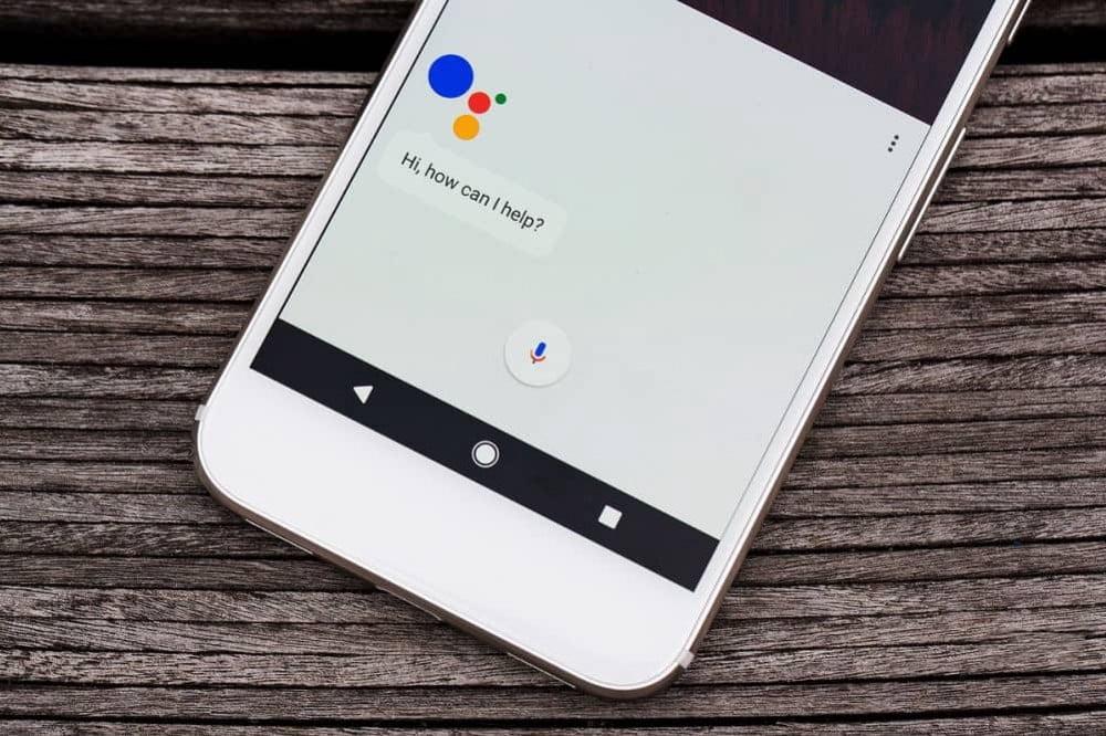 كيفية إلغاء توصيل أي خدمة بمساعدGoogle