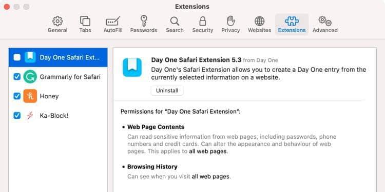 أفضل نصائح Safari على Mac لزيادة سرعةوأداء المتصفح