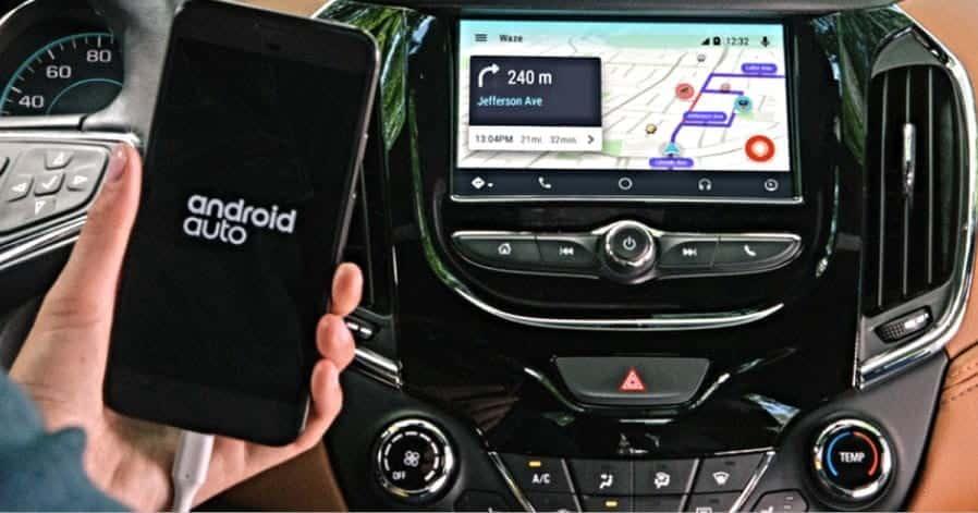 كيفية استخدام Android Auto: كل ما تحتاج إلىمعرفته