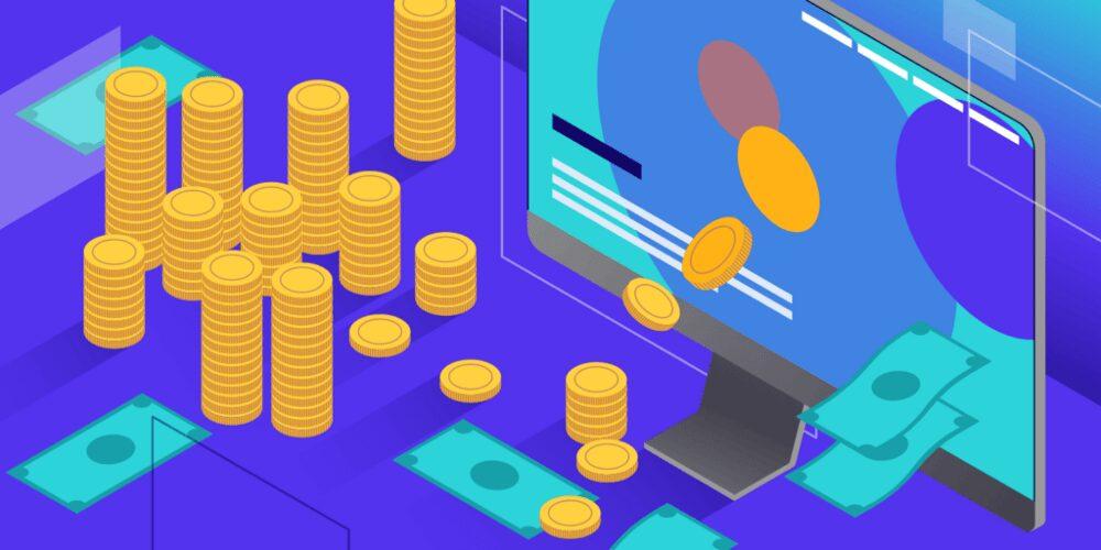 ما المبلغ الذي يستحقه موقع الويب الخاص بي؟ أفضل أدوات تقييم تكلفةموقع الويب - الربح من الانترنت