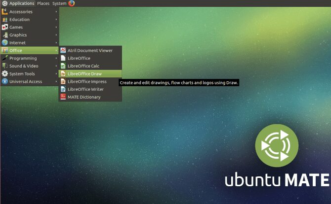 Quelle est la différence entre les distributions Linux si elles sont toutes basées sur Linux?