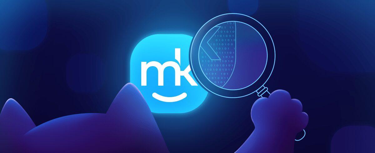 Devriez-vous utiliser MacKeeper après son renouvellement?