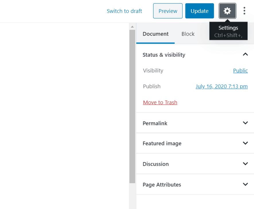 كيفية عرض محتوى مُخصص لمختلف المستخدمين على موقع WordPress الخاصبك