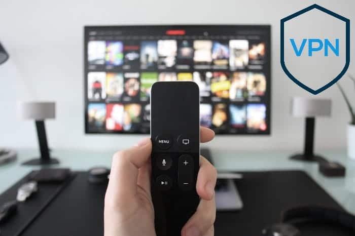 هل تستحق شبكات VPN المُخصصة لـ Netflix تكلفة الحصول عليها؟