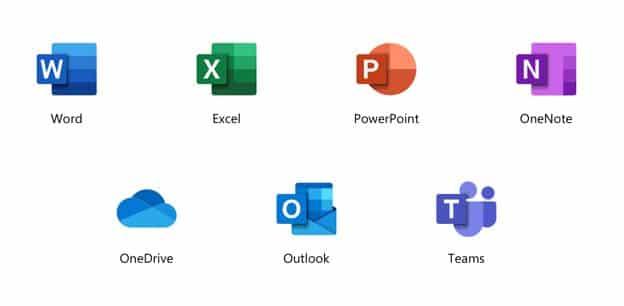 Qu'est-ce que Microsoft 365 ? En quoi est-ce différent de Microsoft Office ? - Des articles