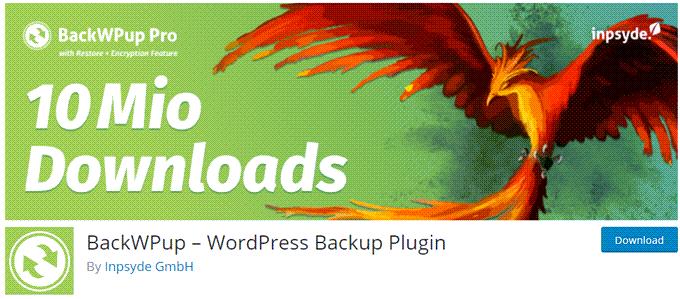 Meilleurs plugins de podcast pour WordPress - WordPress professionnel