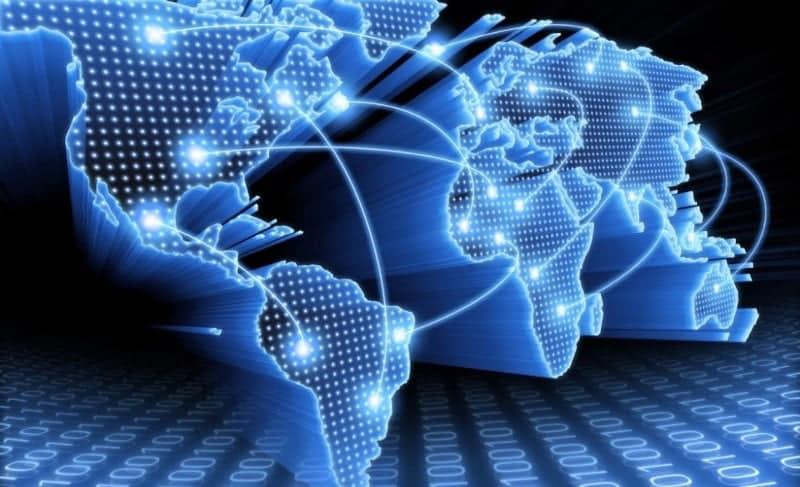 لماذا يجب عليك استخدام CDN لتحسين تجربة المستخدم على موقع الويب الخاصبك - احتراف الووردبريس