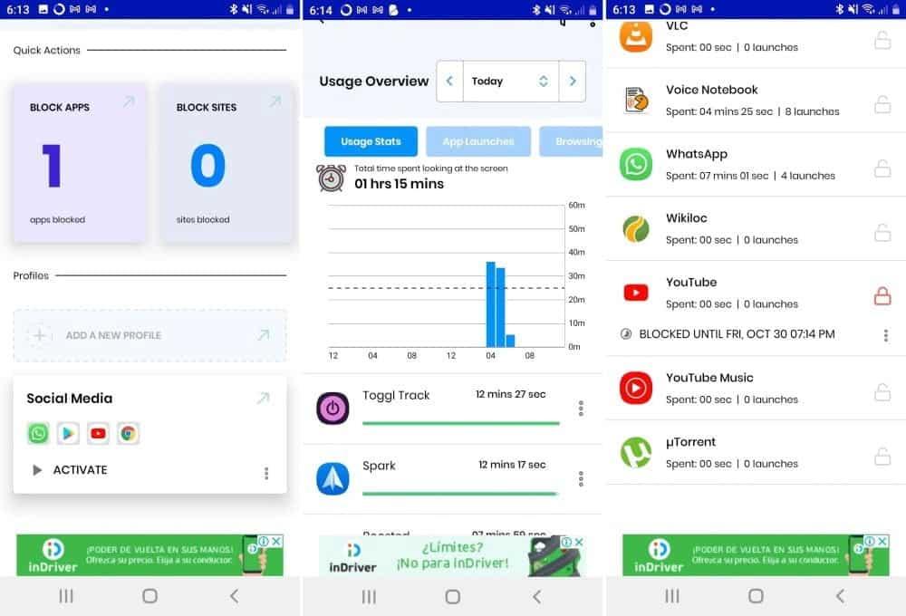 أفضل تطبيقات Android الأساسية لمن يعمل منالمنزل