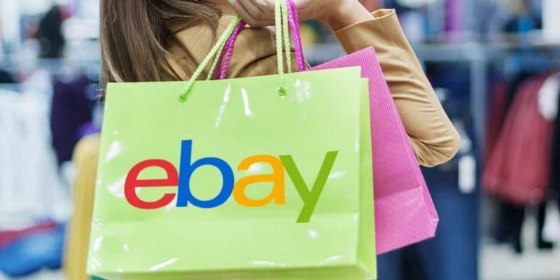 أفضل النصائح المُثبتة للعثور على صفقات كبيرة على موقعeBay - eBay