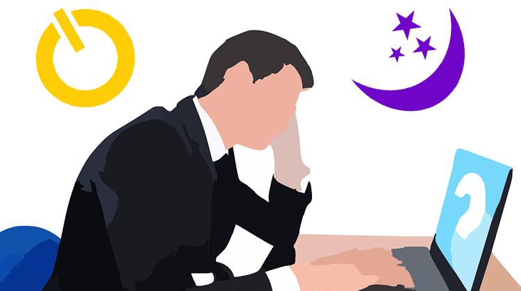 Quelle est la différence entre le sommeil et l'hibernation dans Windows 10 ? - Les fenêtres
