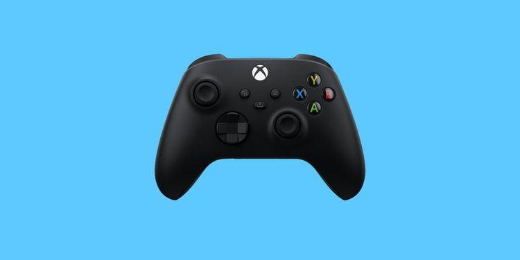 مقارنة بين PS5 و Xbox Series X: معركة المواصفات