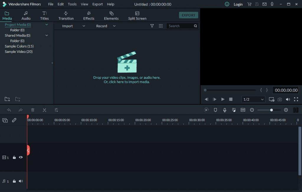 Meilleures applications de montage vidéo pour YouTube (gratuites et payantes)