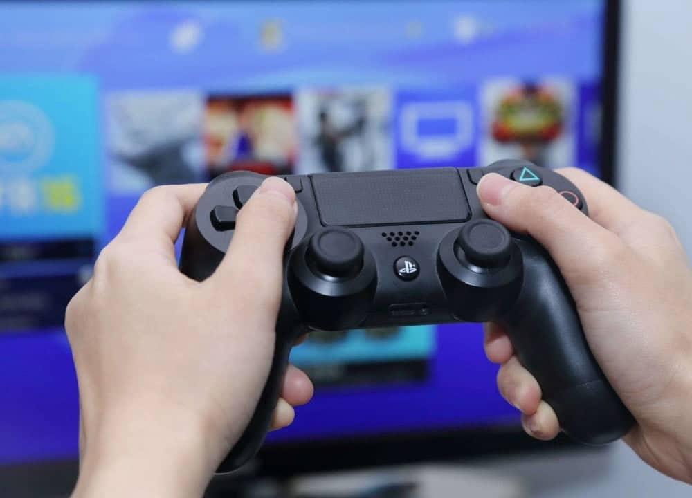 """كيفية إعداد ميزة """"التحقق بخطوتين"""" علىحساب PlayStation (PSN)"""
