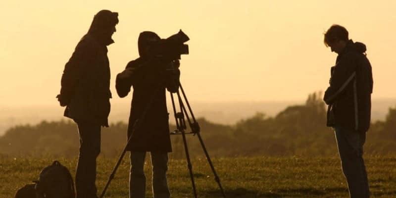أفضل الطرق للعثور على أفضل الأفلام والمسلسلات الوثائقية لمشاهدتها عبرالإنترنت
