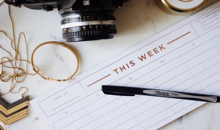 ما هو أفضل وقت للنشر على Instagram؟ - Instagram