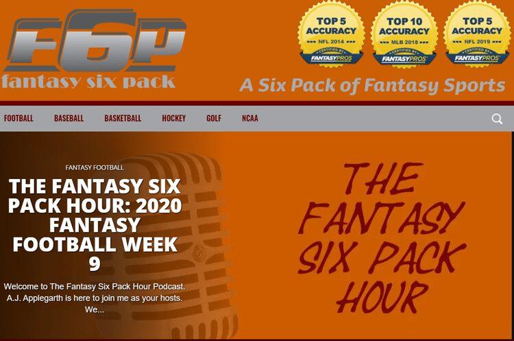 La meilleure ressource en ligne pour les jeux de fantasy